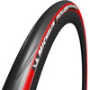 "Michelin Power Endurance 28"" faltbar rot"